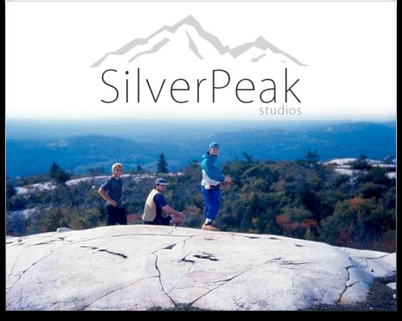 SilverPeak Studios